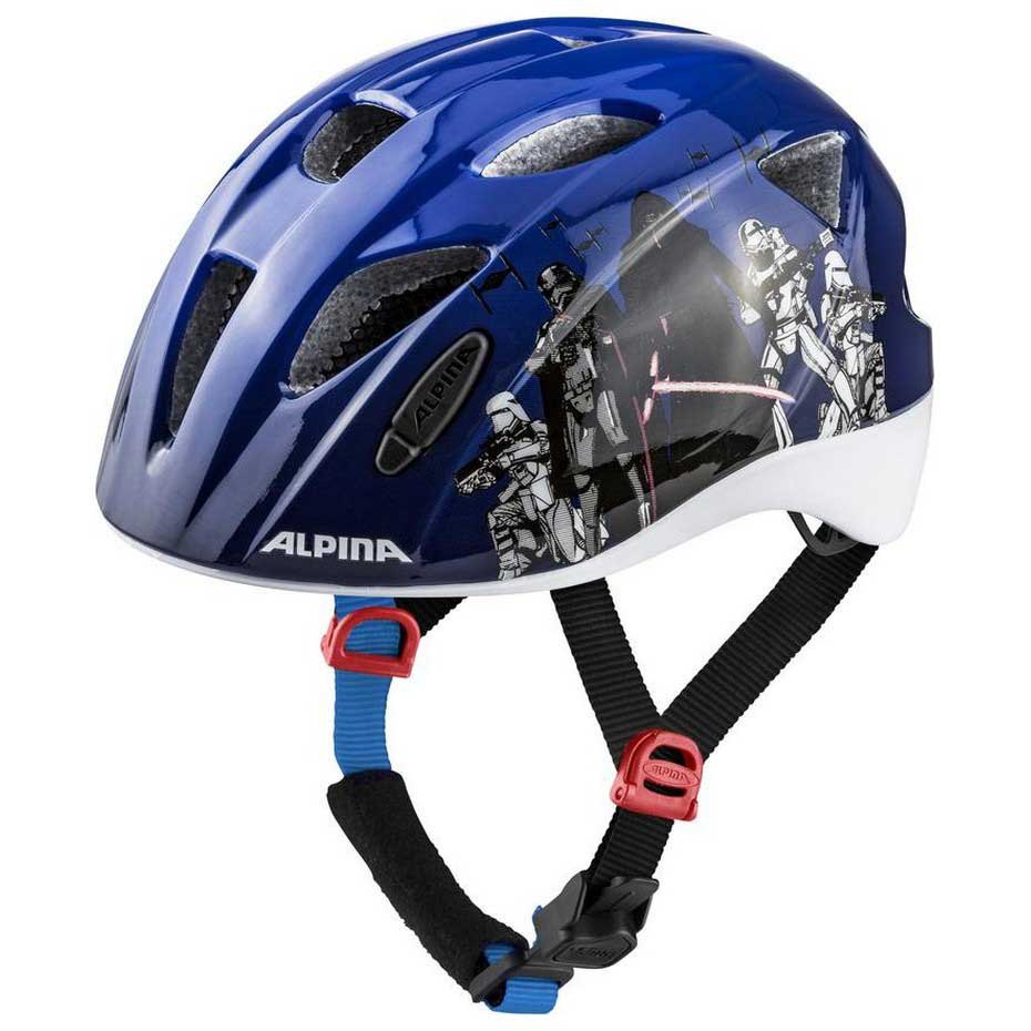 helme-alpina-ximo