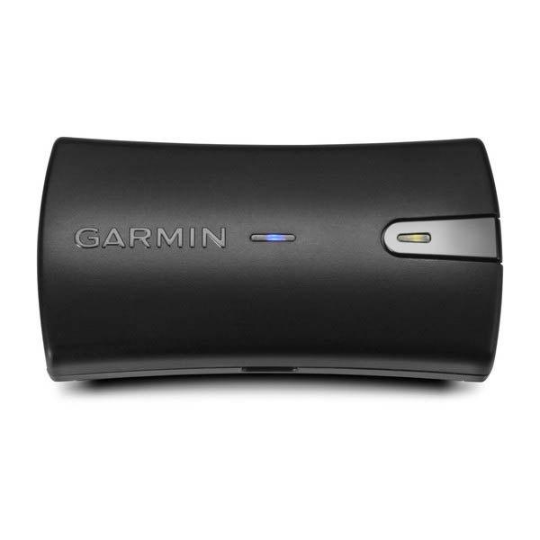 Sensores Garmin Glo 2+cable