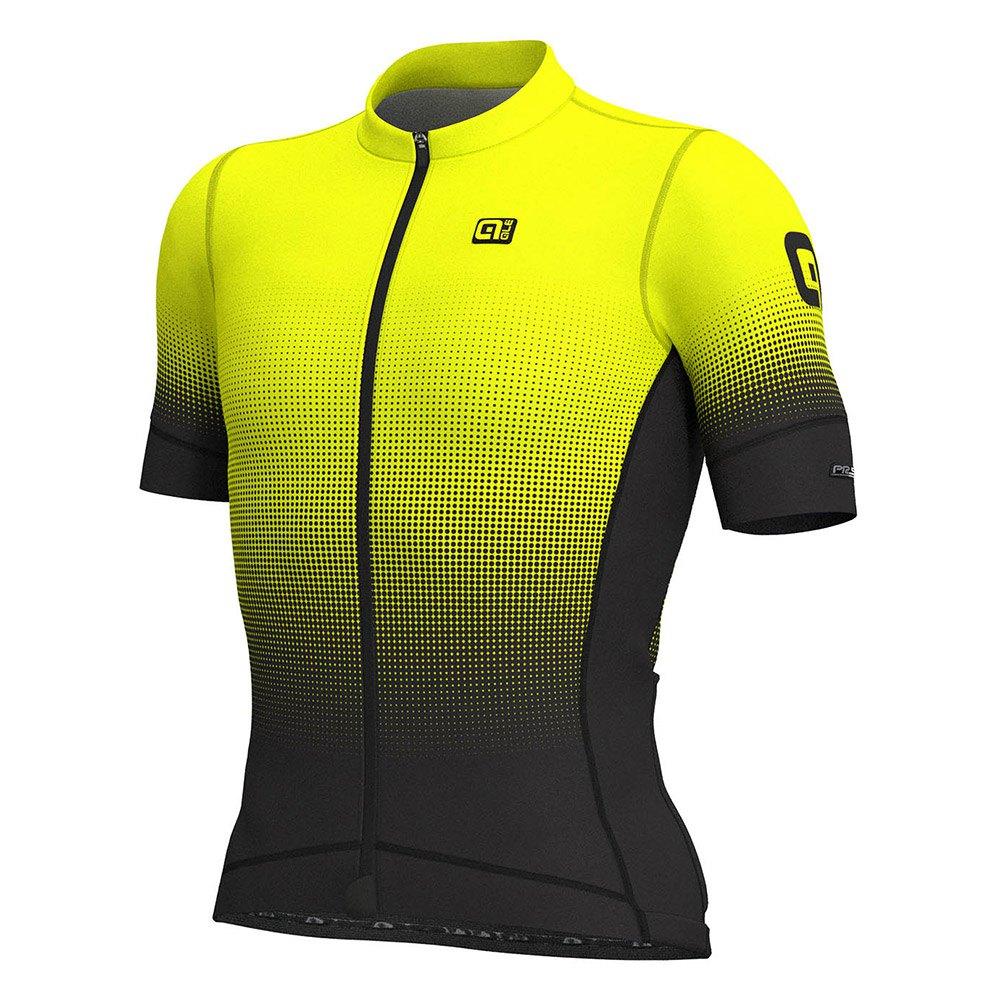 Alé - PR-S   cykeltrøje