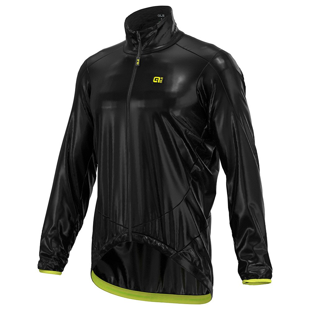 Alé - Guscio Light Pack | cycling jacket