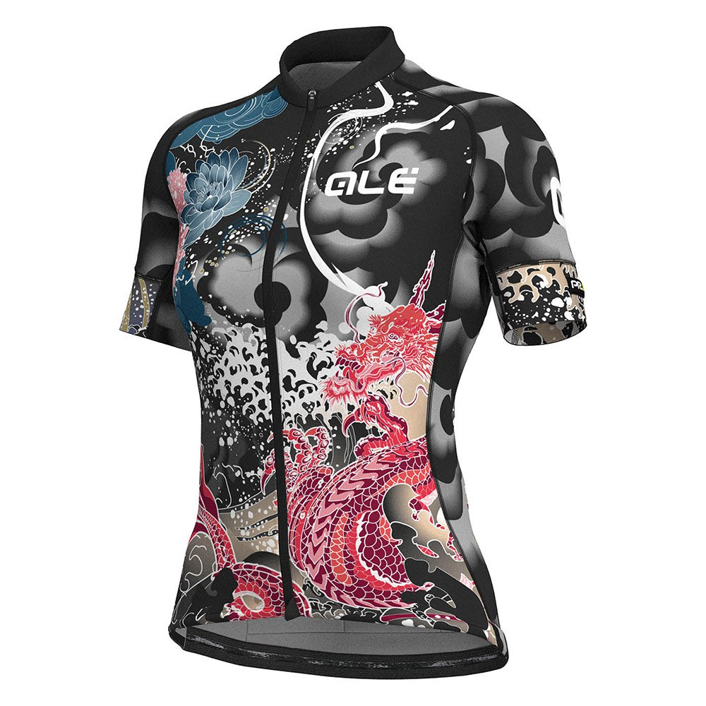 Ale Graphics Ocean Multicolor buy and offers on Bikeinn 0f768c14c