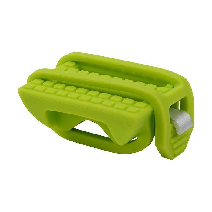 halterungen-nite-ize-handleband