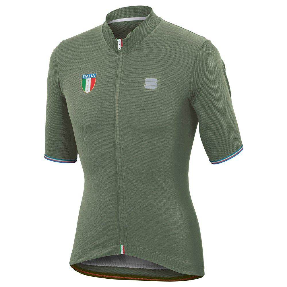 Maillots Sportful Italia Cl