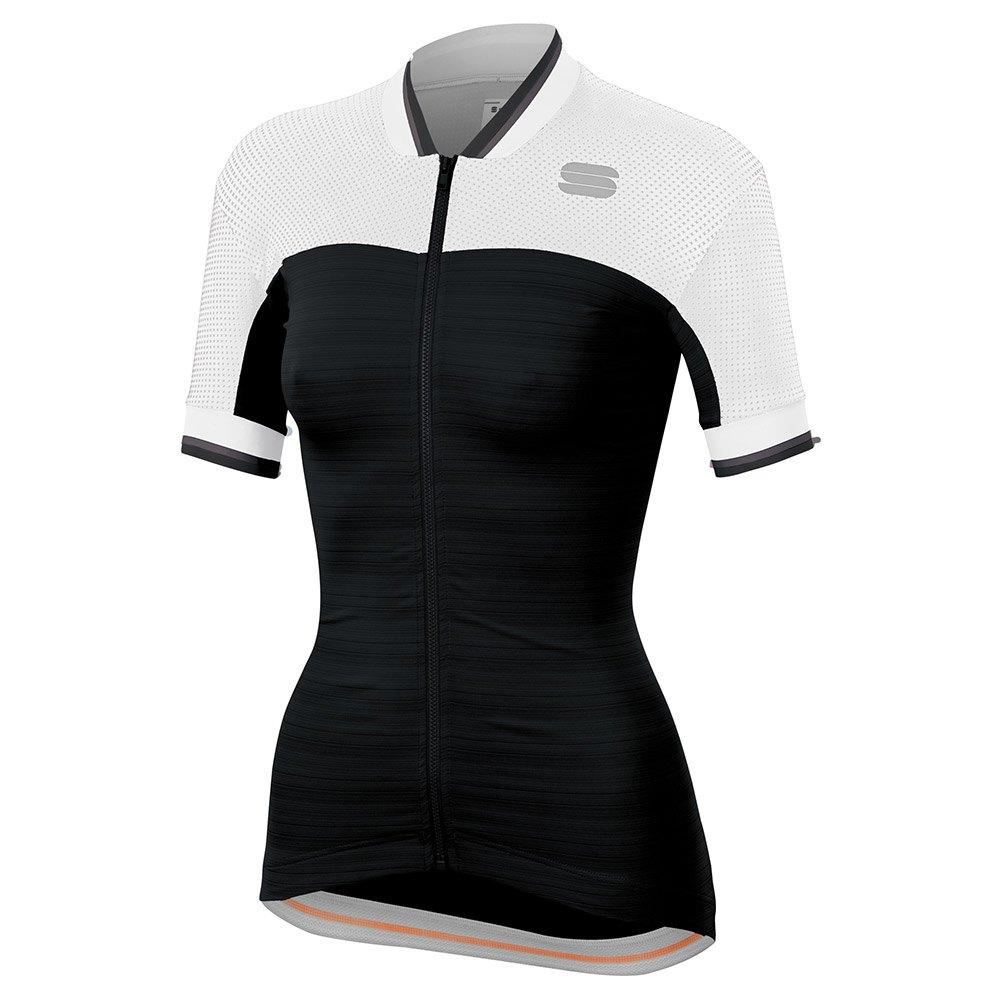 Sportful - Grace | cykeltrøje