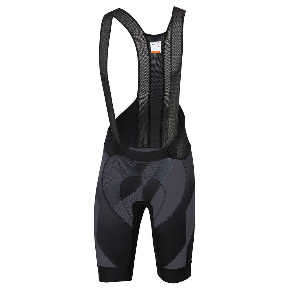 radhosen-sportful-bodyfit-pro-2-0-ltd-x