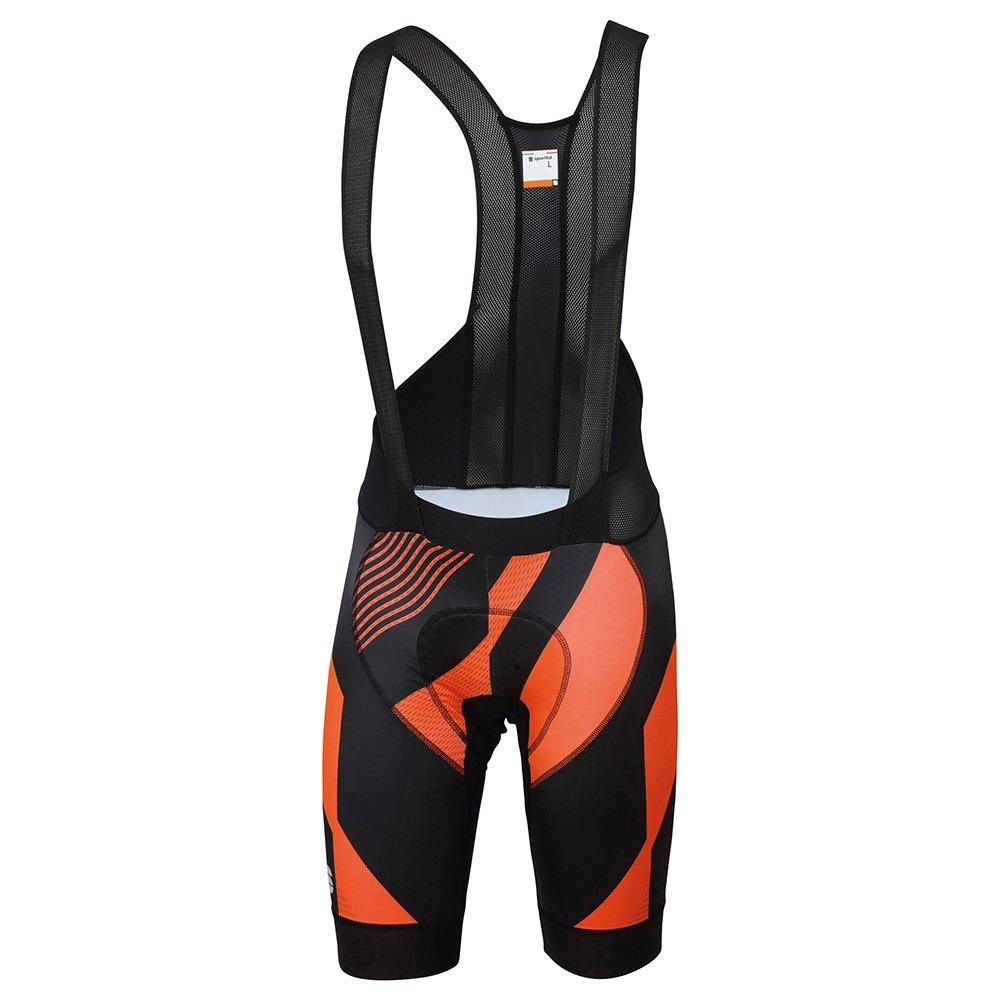 radhosen-sportful-bodyfit-pro-2-0-ltd-x, 129.95 EUR @ bikeinn-deutschland