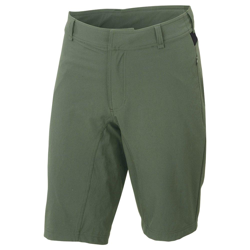 Pantalones Sportful Giara