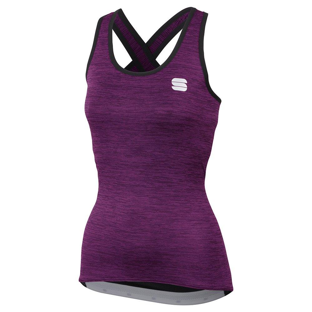 Camisetas Sportful Giara