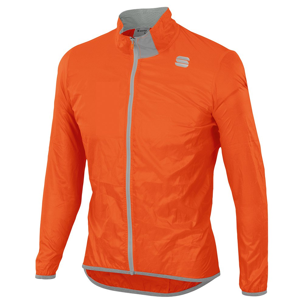 Sportful Hot Pack Easylight