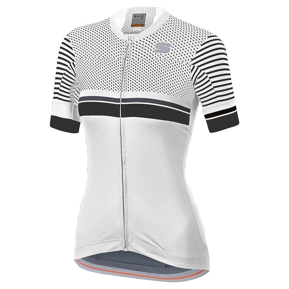 Sportful - Diva 2 | cykeltrøje
