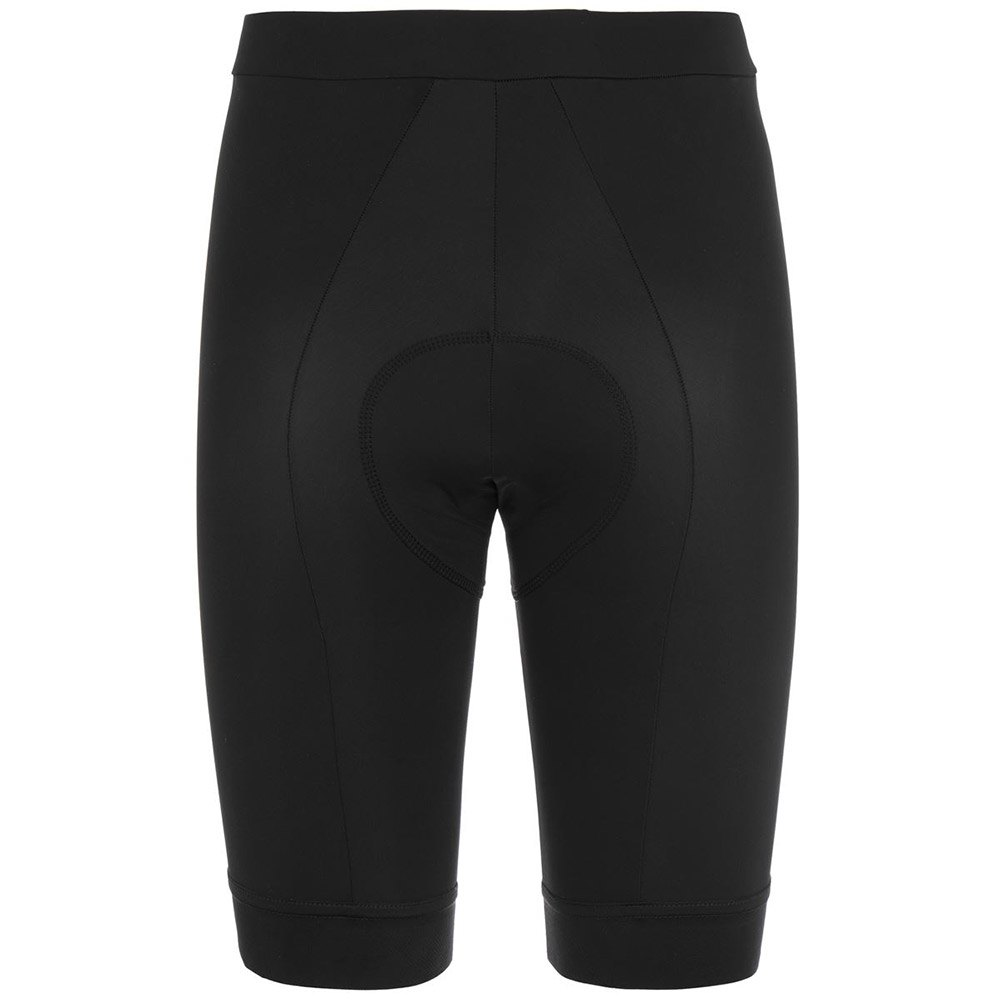Briko Sport Tracking suit CLASSIC BIBSHORT Man Cycling sport Bib