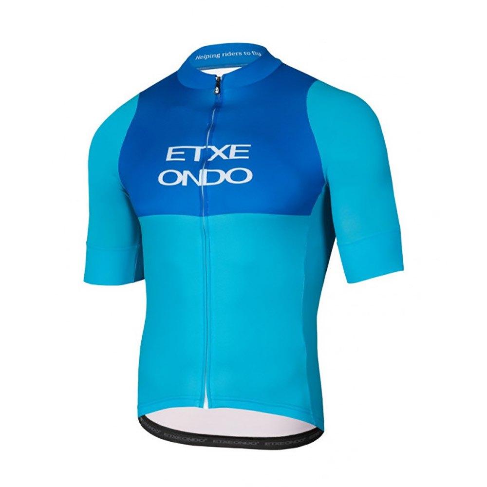 trikots-etxeondo-on-training, 89.00 EUR @ bikeinn-deutschland