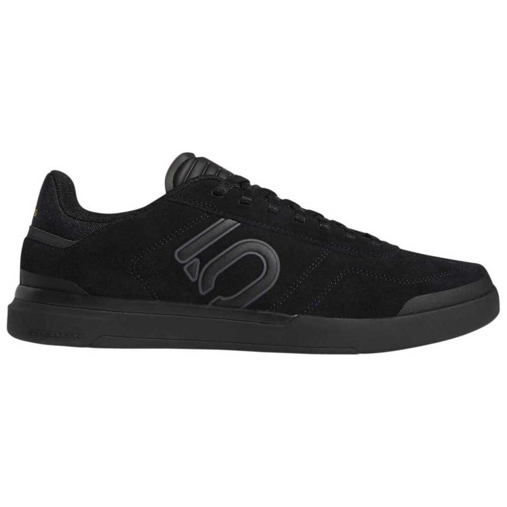 Five ten 5.10 Sleuth DLX Black buy and