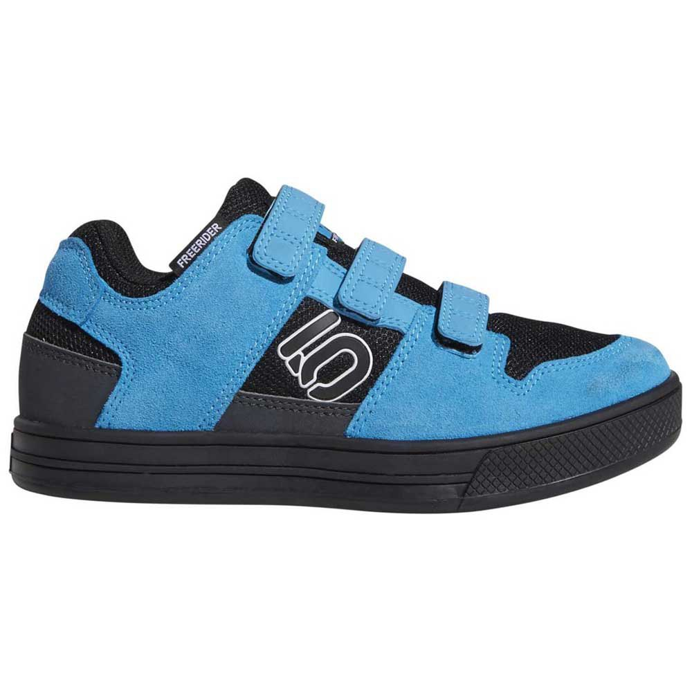 zapatillas adidas ciclismo