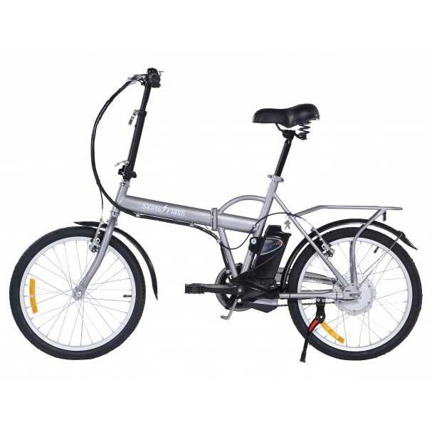elektrofahrrader-skateflash-folding-e-bike-20