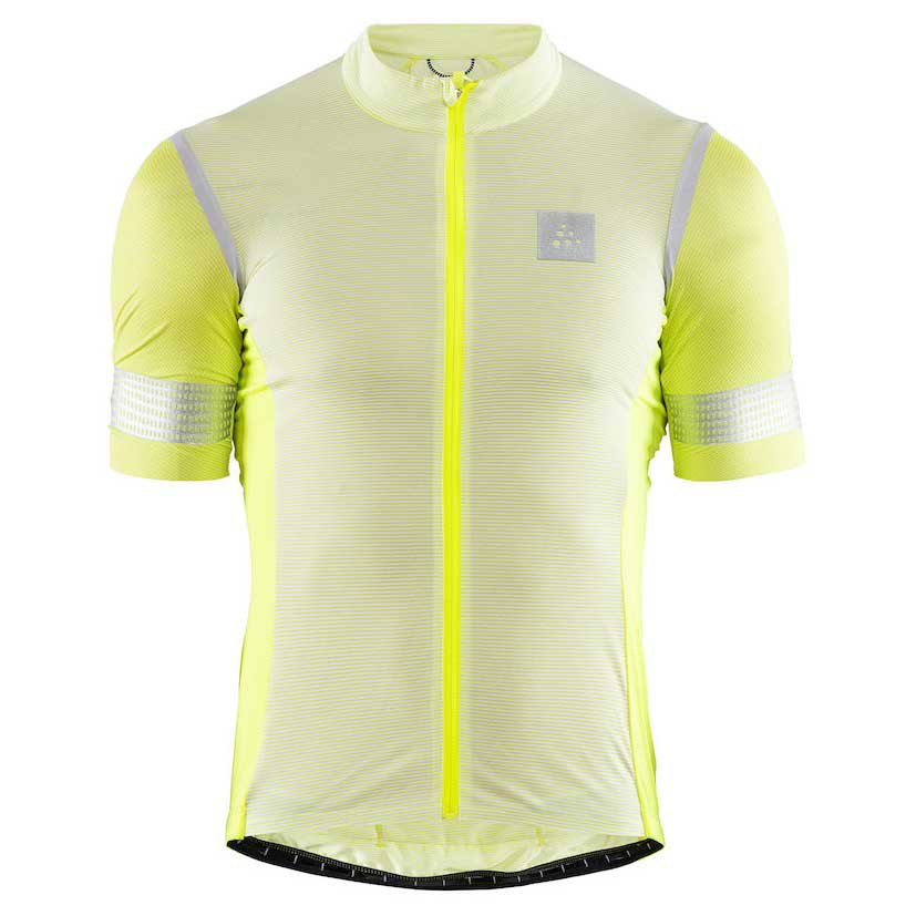 Jerseys Cycle Craft - Find all the long and short sleeve cycling ... 334be9a32
