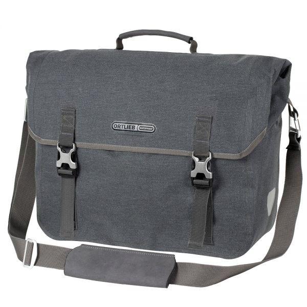 Alforjas Ortlieb Commuter Bag Two Urban Ql3.1 20l