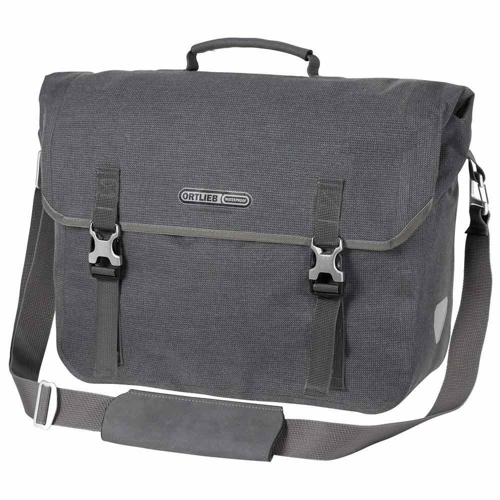 Alforjas Ortlieb Commuter Bag Two Urban Ql2.1 20l