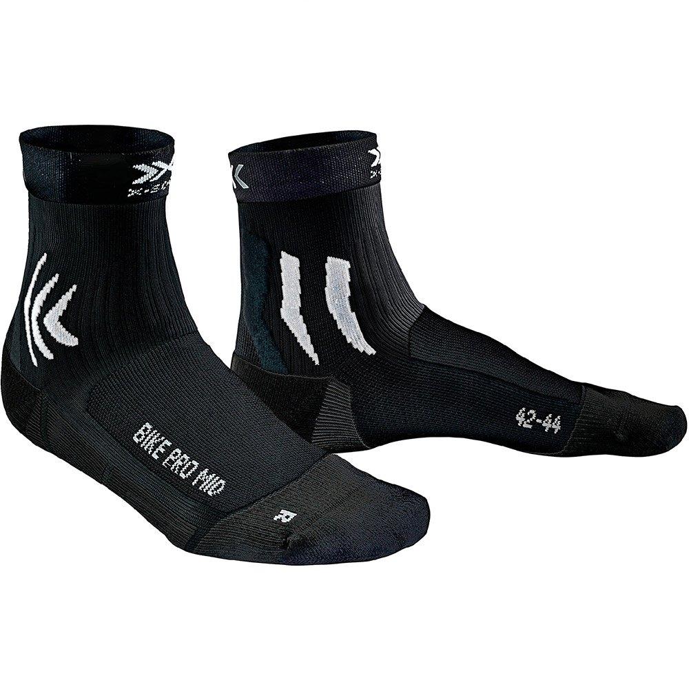 socken-x-bionic-pro-mid, 19.95 EUR @ bikeinn-deutschland