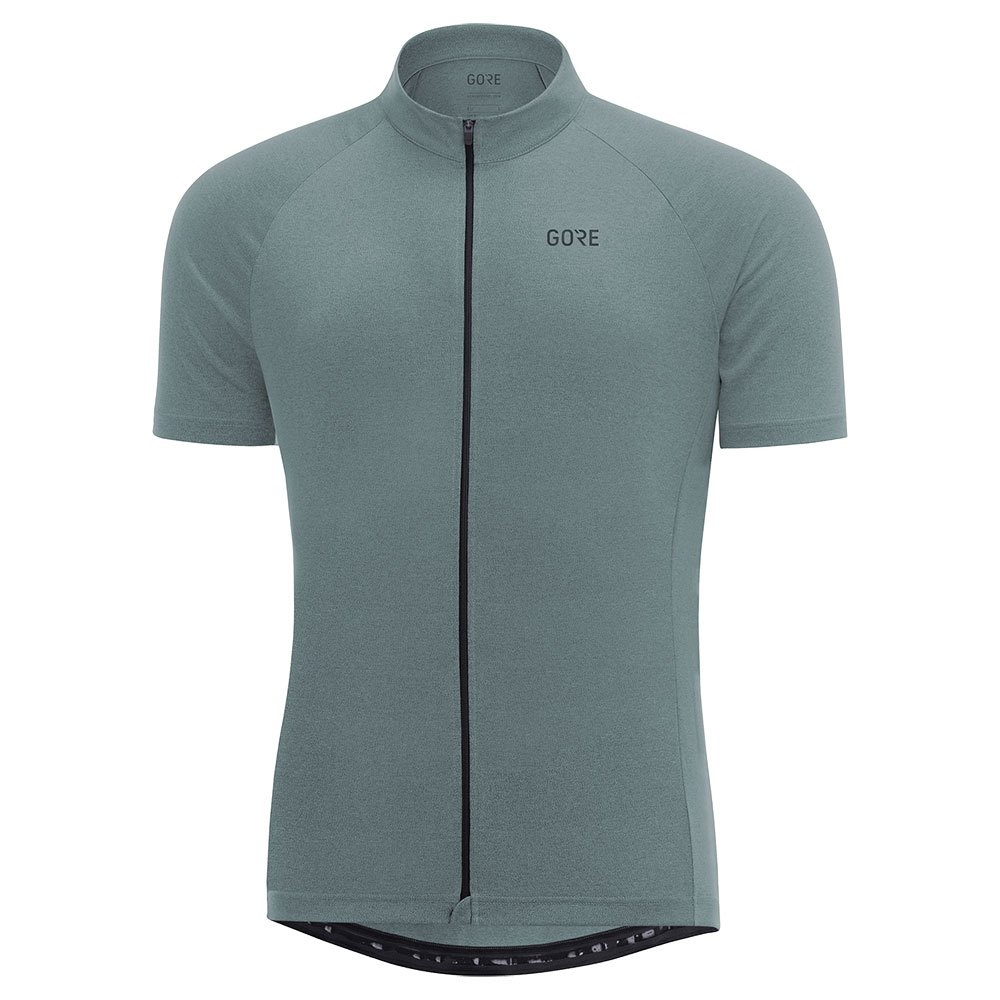 GORE® Wear C3 Blue buy and offers on Bikeinn 8f84fafbb