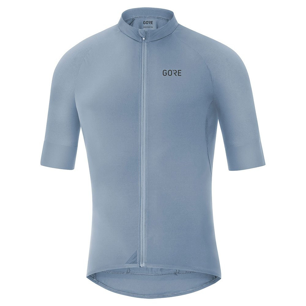 Maillots Gore--wear C7