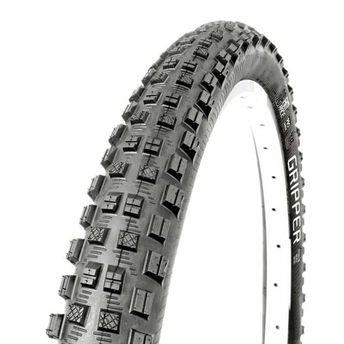 Cubiertas Msc Tires Gripper 27.5x2.30 Tlr 2c Am Super Shield 60tpi