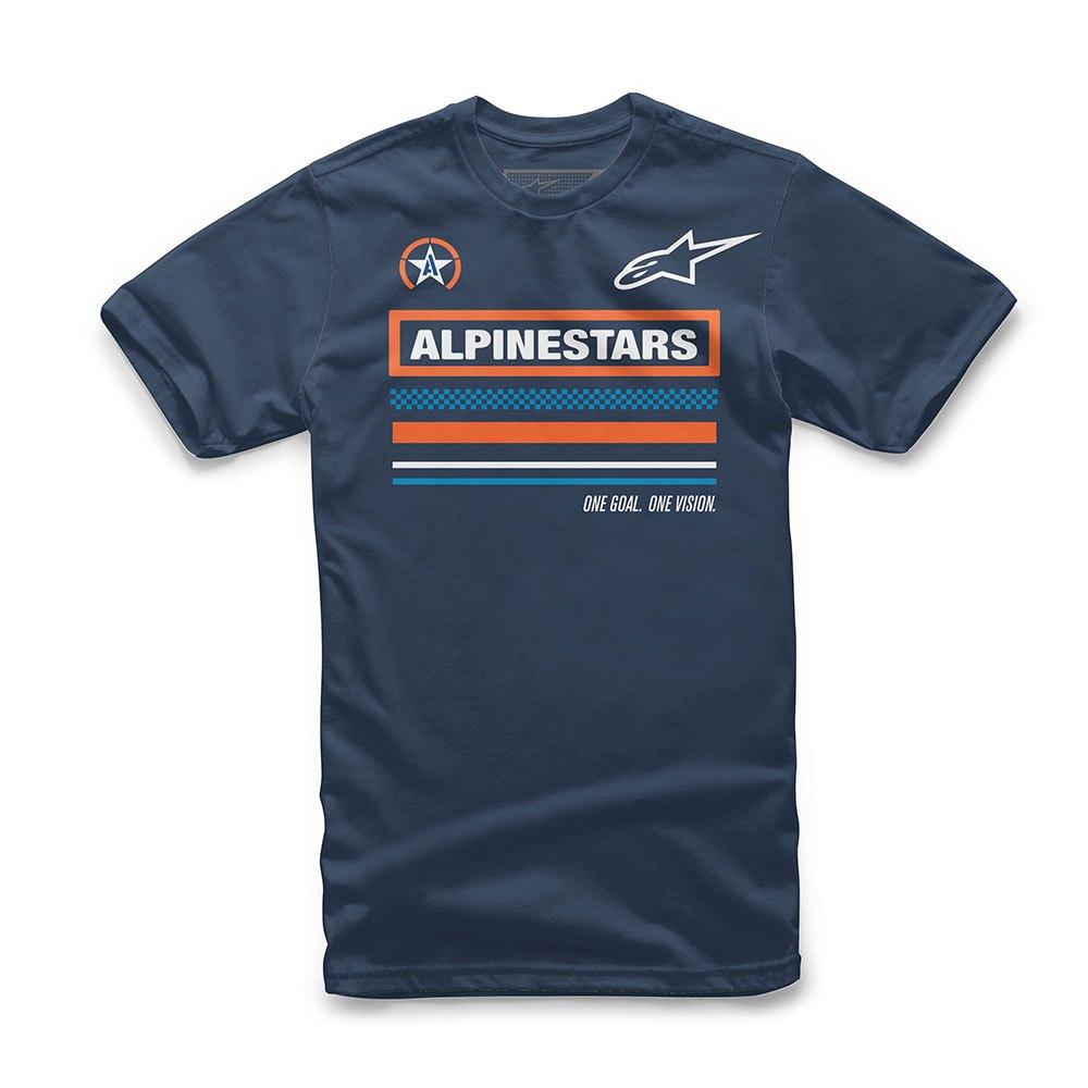 Alpinestars Multi