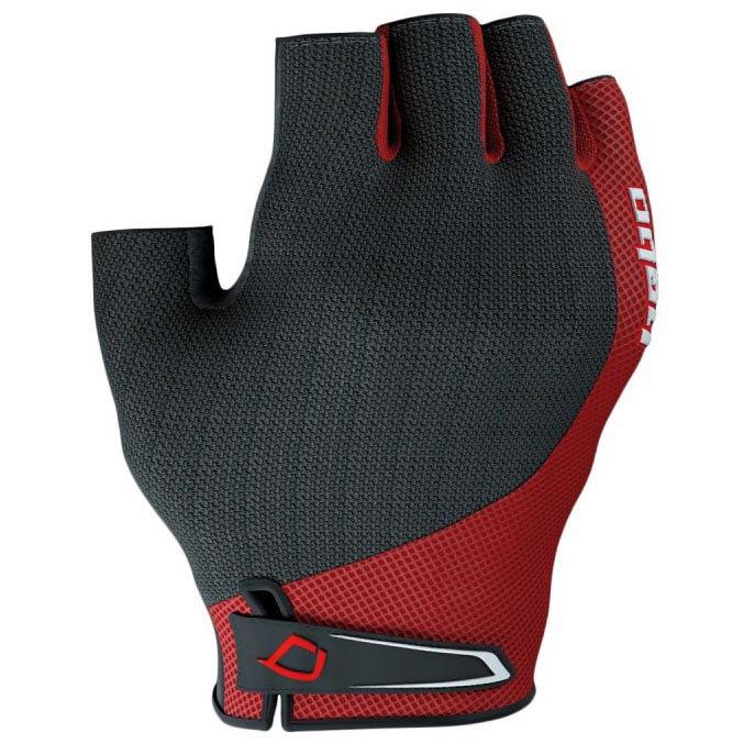 handschuhe-hebo-sprint