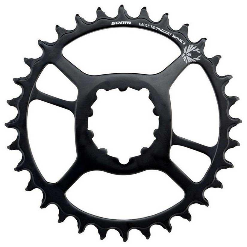 geschirr-sram-x-sync-eagle-steel-direct-mount-6-mm