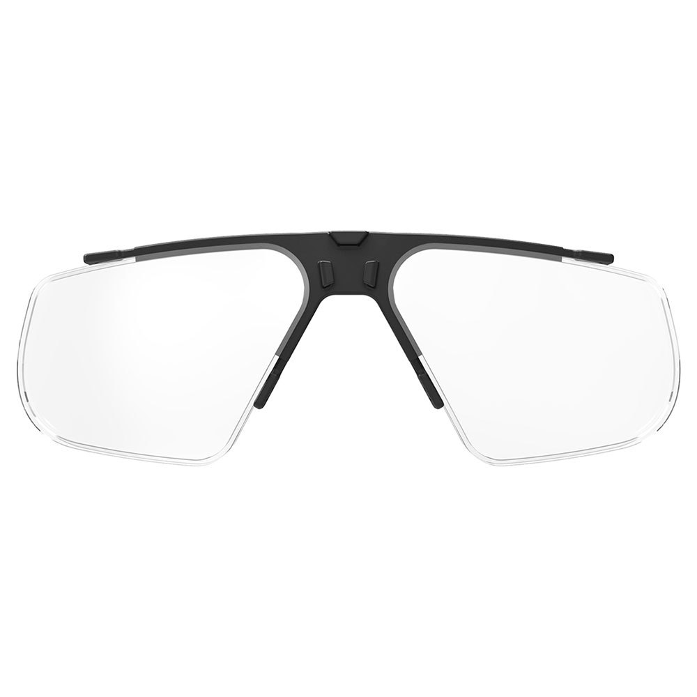 Rudy project RX Optical Insert For Defender