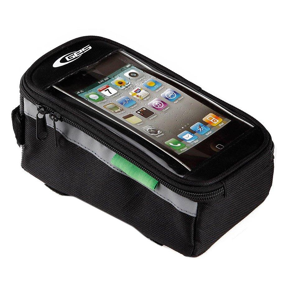 Fundas y carcasas Ges Tool & Phone Bag