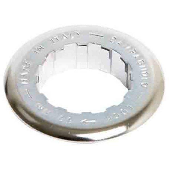 ComprarPiñones Fulcrum R1-023 Lockring Campagnolo