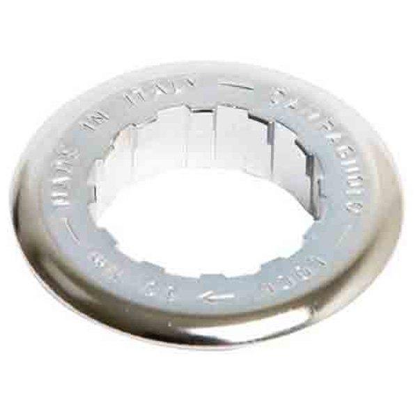 Piñones Fulcrum R1-026 Lockring Campagnolo
