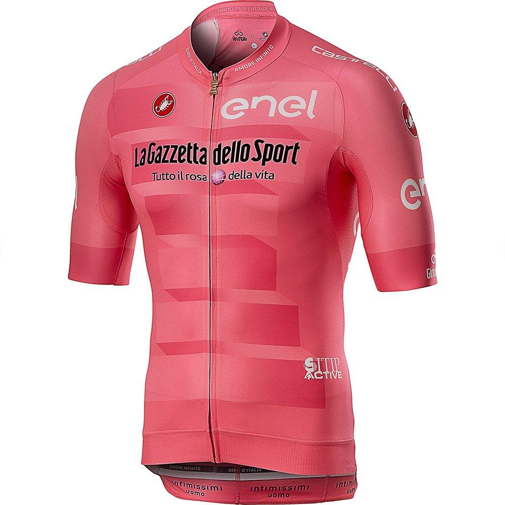 Maillots Castelli Giro102 Race