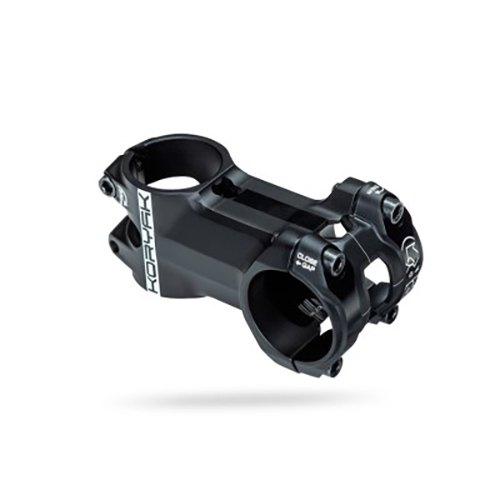 "Shimano PRO Vibe Bike Stem 31.8mm -10 Degree 110mm 1 1//4/"""