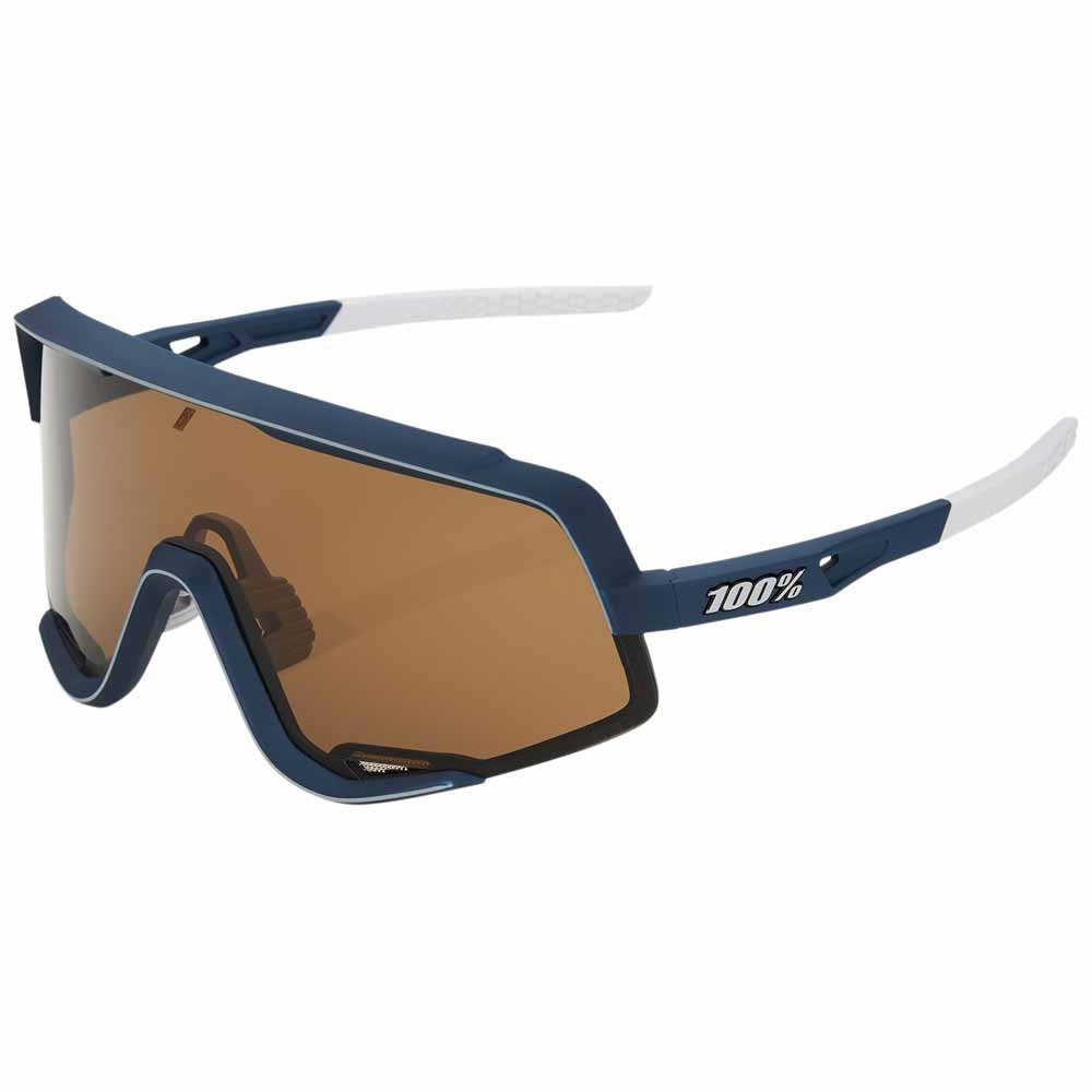 sonnenbrillen-100percent-glendale