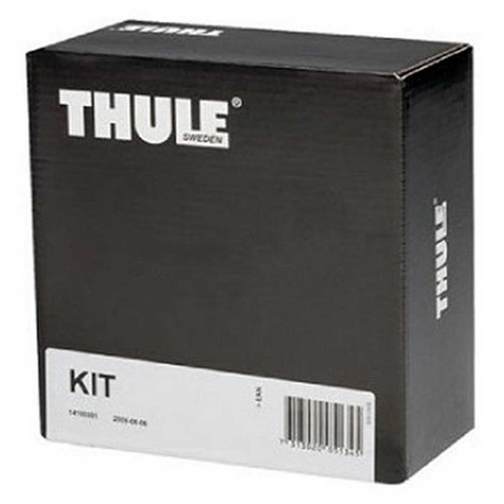 ricambi-thule-kit-fixpoint-system-3173