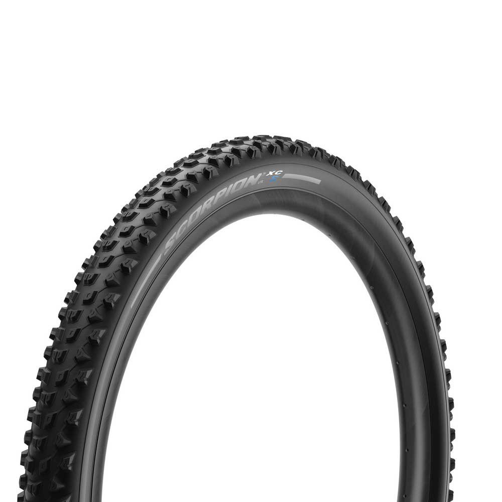 Pirelli Scorpion MTB S Lite | cykeldæk