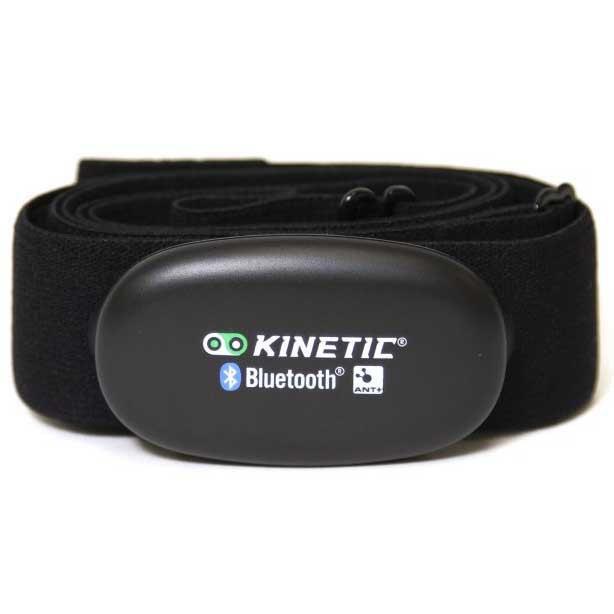 Kinetic inRide HR Strap