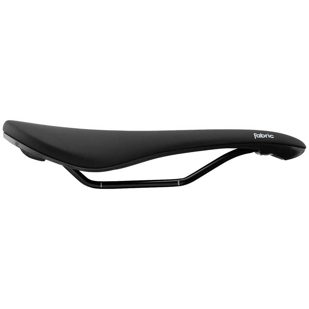 Fabric Scoop Sport Shallow