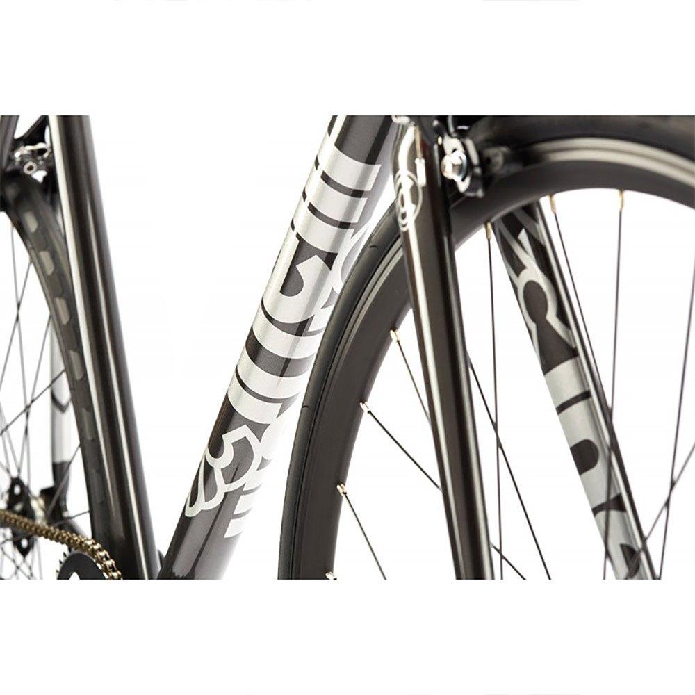 biciclette-urbane-cinelli-tipo-pista