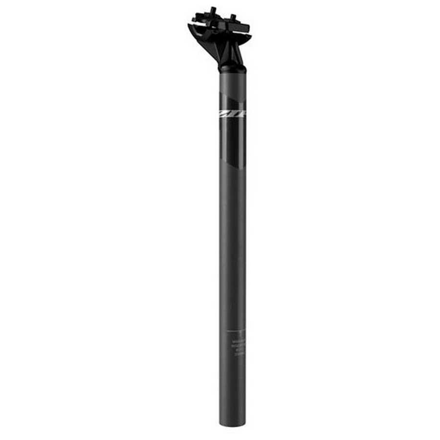 Cinelli PILLAR Road Track Seatpost 31.6mm White