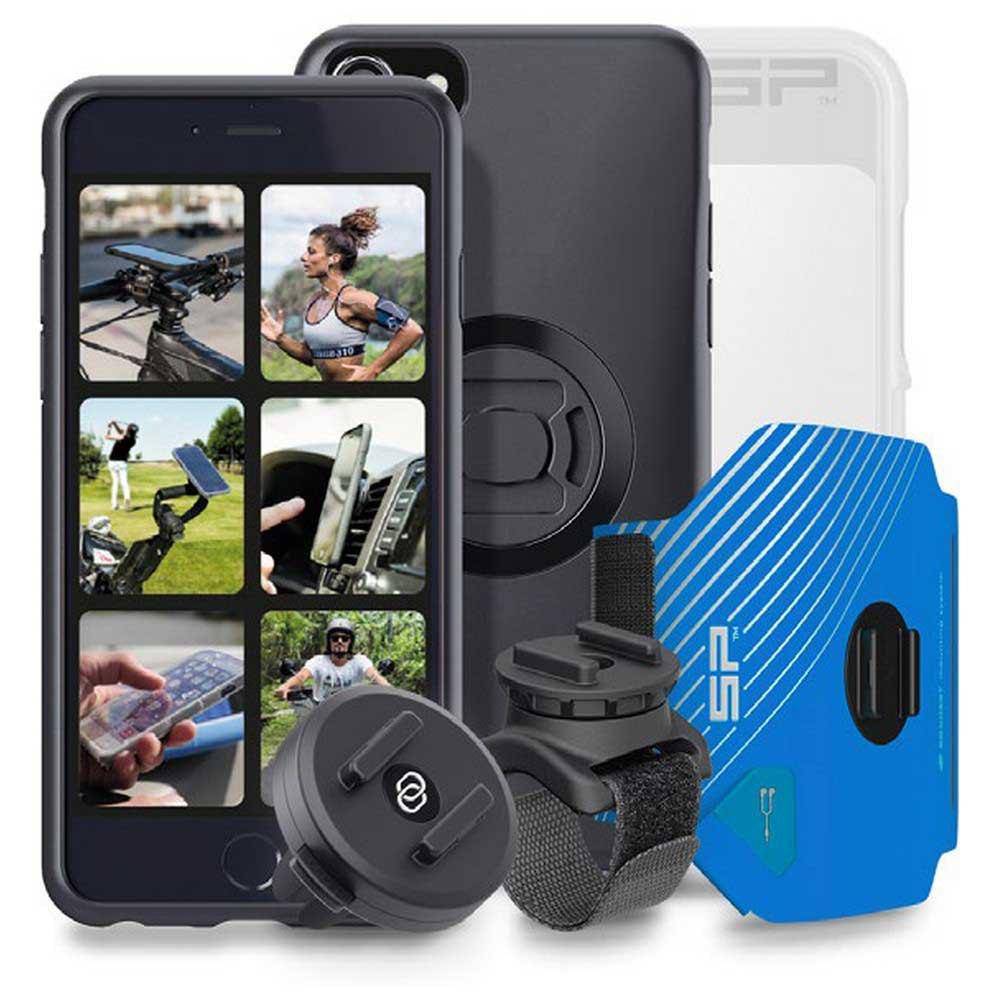 multi-activity-bundle-iphone-7-6s-6, 51.95 GBP @ bikeinn-uk