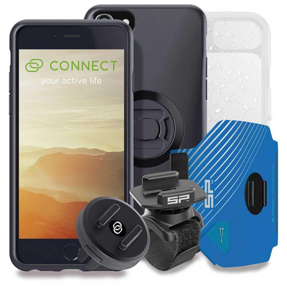 multi-activity-bundle-iphone-7-6s-6-