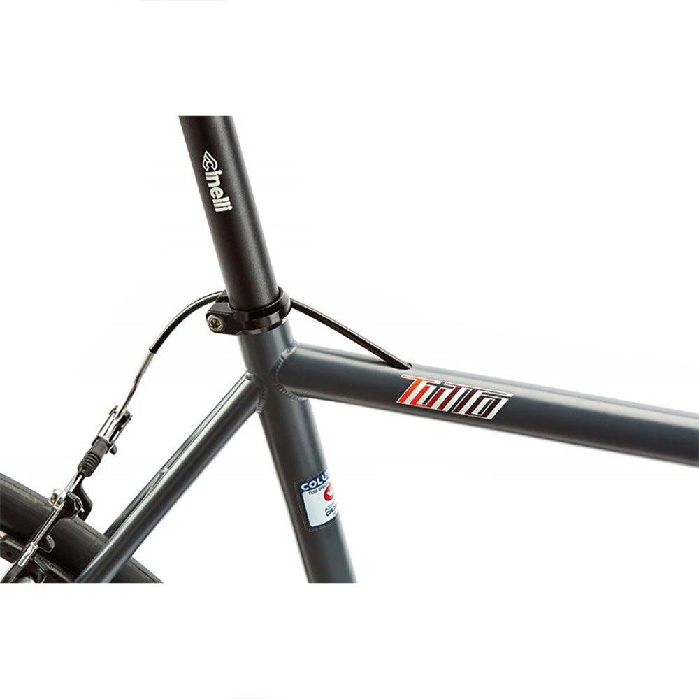 biciclette-urbane-cinelli-tutto
