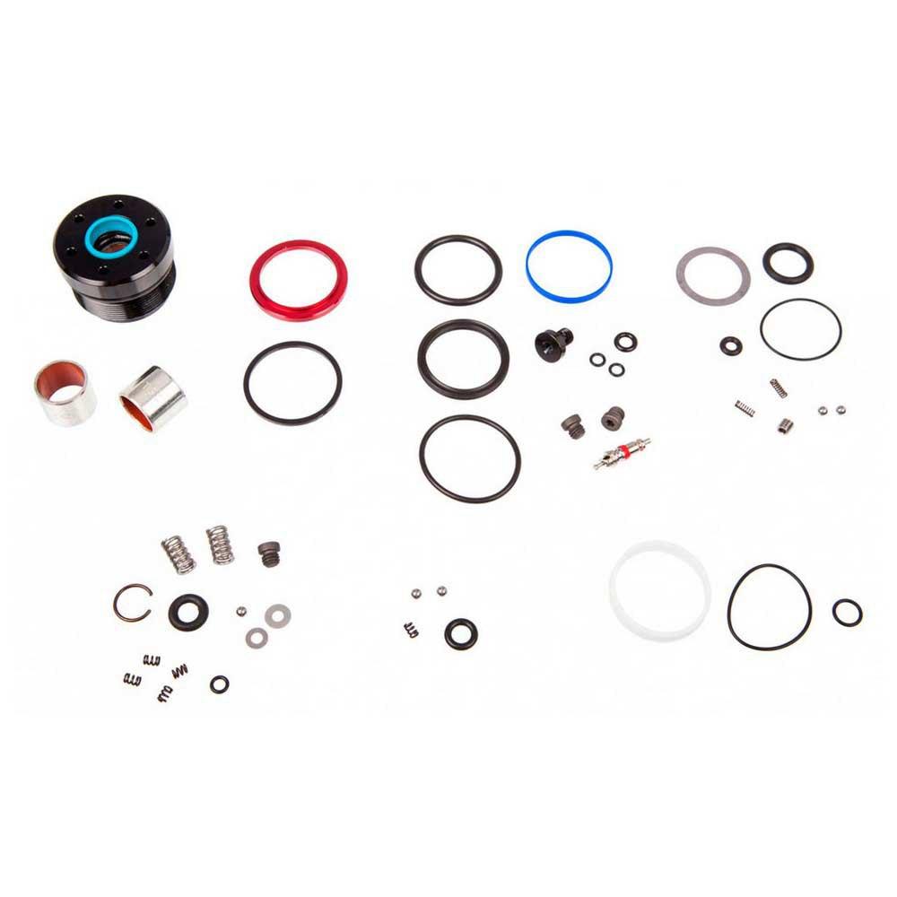 Rockshox Vivid 11-14 Maintenance Kit