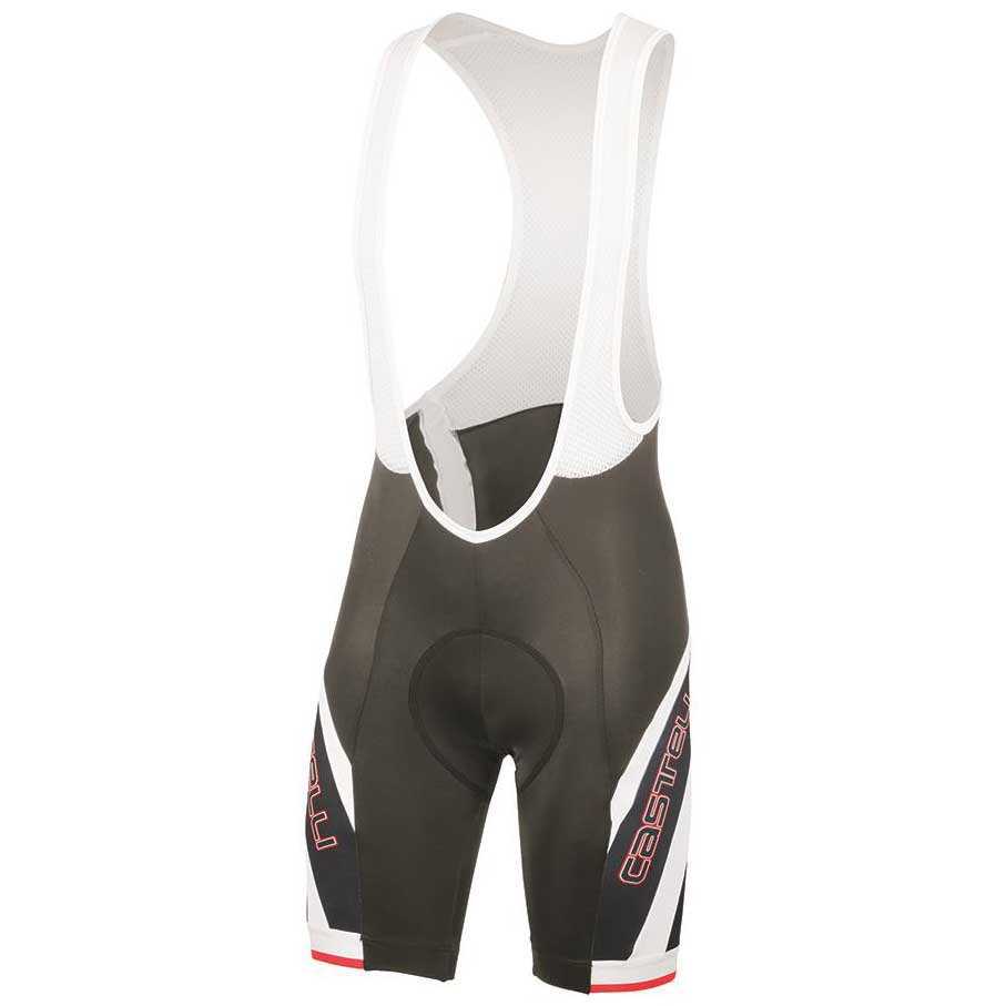 Castelli Kiss 3 Presto Due
