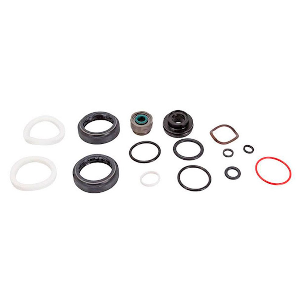 Rockshox 200 Hours//1 Year Fork Service Kit for Lyrik//Pike 29 Solo Air A1