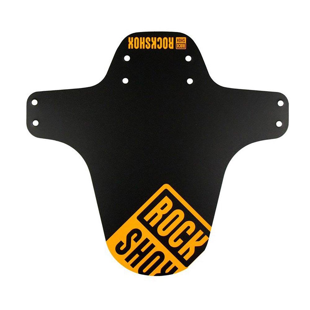 Rockshox Fork Fender , Bikeinn