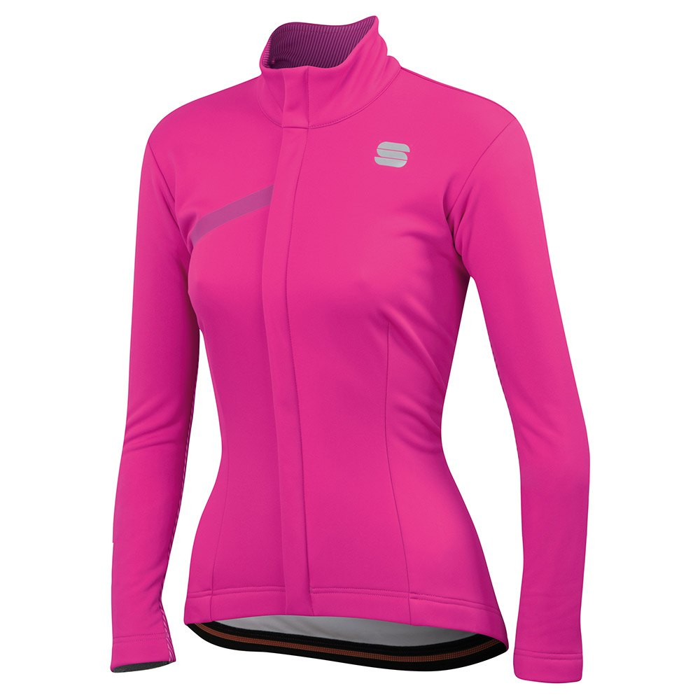 Sportful Tempo Goretex